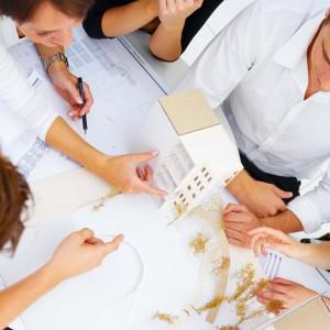 Desarrollo de la creatividad consultoria asesoria coaching ontologica