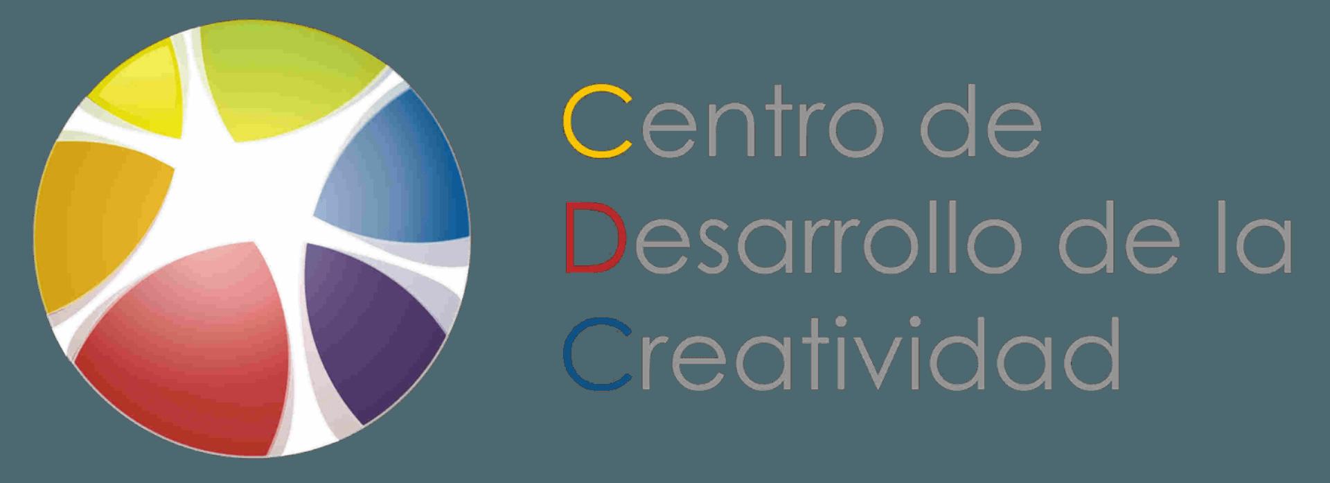 Centro de Desarrollo de la Creatividad