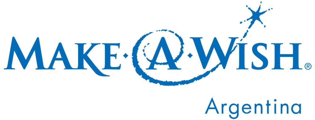 MAW_Logo_Argentina
