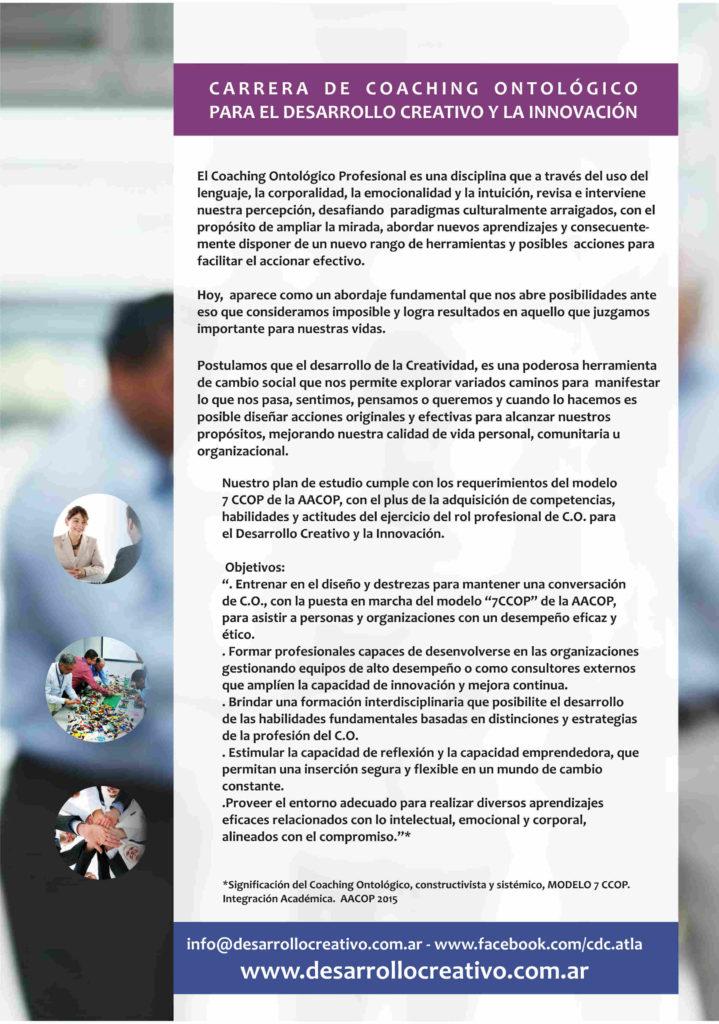 COP DCI presentación hoja 1
