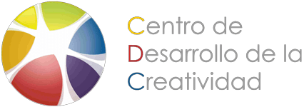 Centro Desarrollo Creativo
